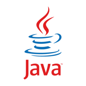 Java Package training in Nepal