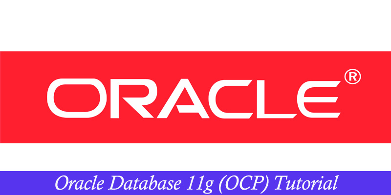 Oracle Database OCP tutorial in nepal