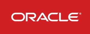 Oracle class in nepal MentorIT