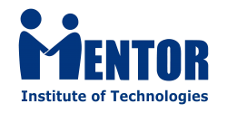 Mentor Institute of Technologies