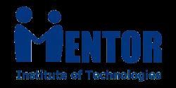 Mentor Institute of Technologies