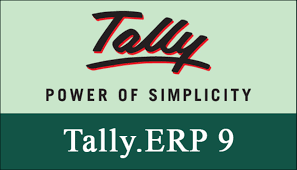 Tally training in nepal