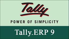 Tally training in nepal