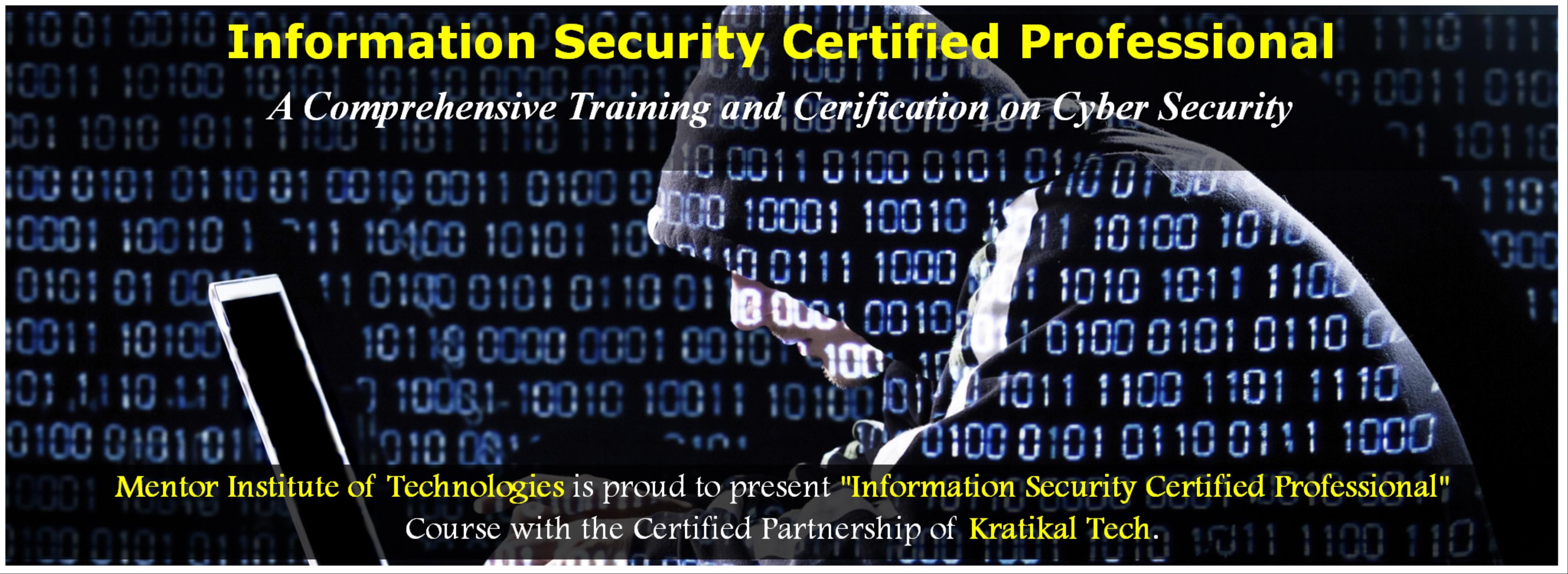 ISCP Training in Nepal