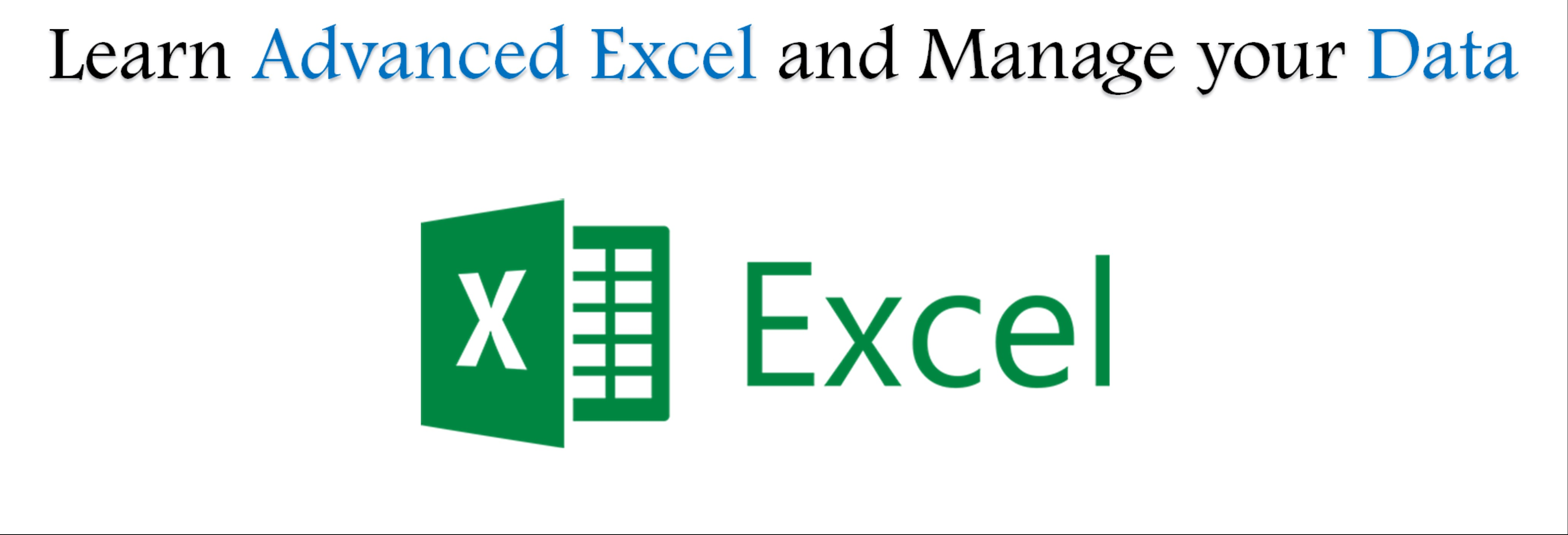Excel Training in Nepal