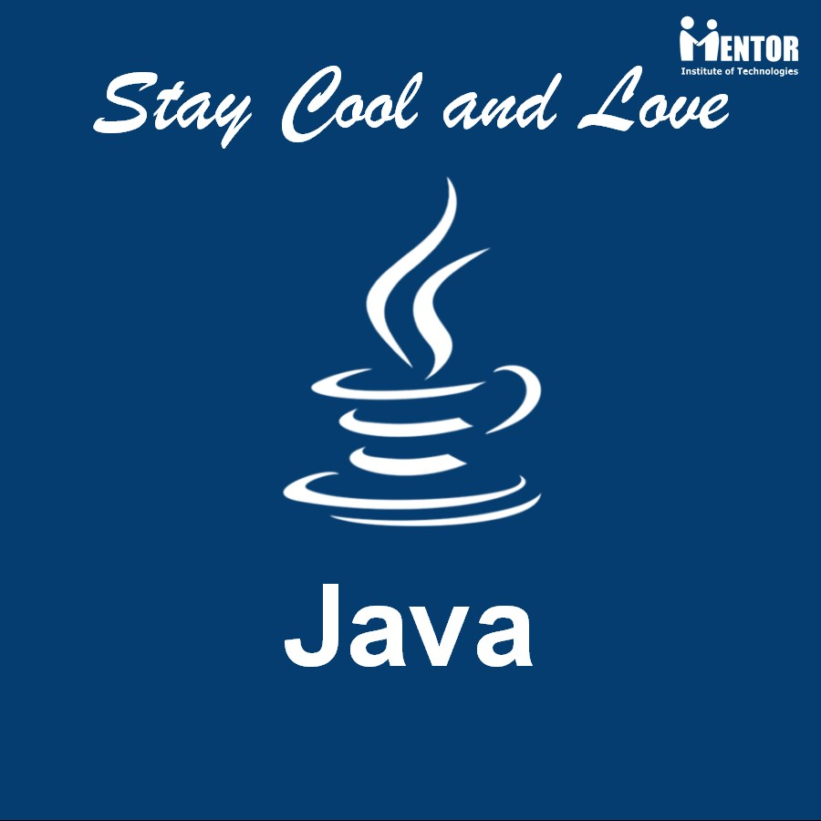 Java training in Nepal