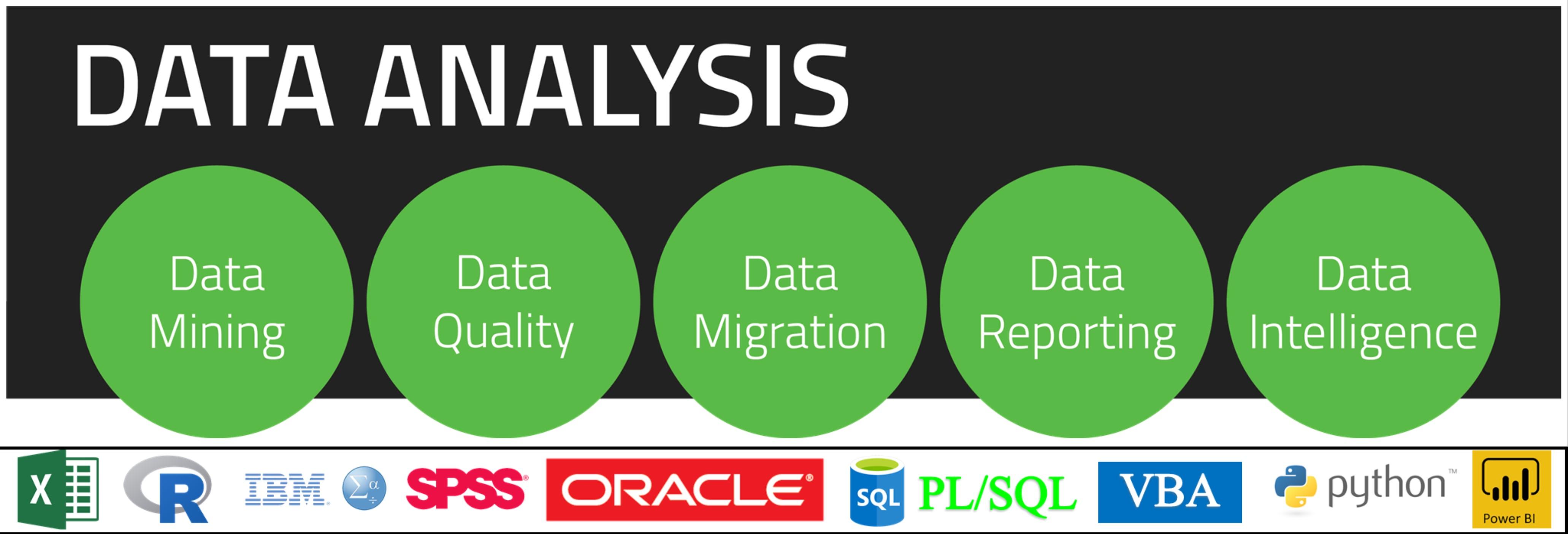 Data Analysis Training in Nepal
